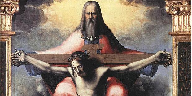 trinity-cruifixion